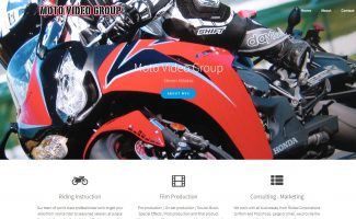 Moto Video Group
