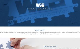 West Essex Graphics